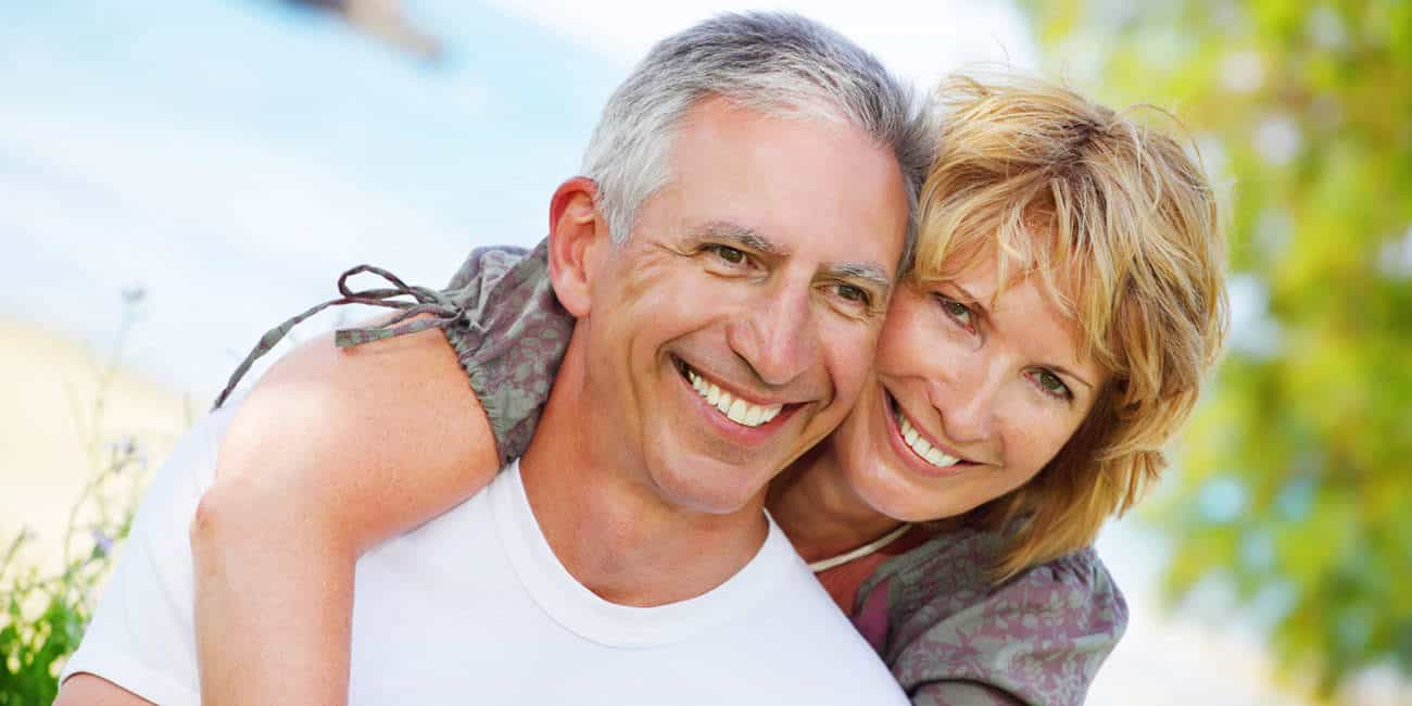 Wills & Trusts happy-couple Estate planning Direct Wills Fosse Park